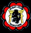 Judo Club Auscitain
