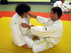 judo-adulte-1-web