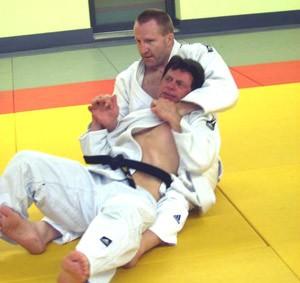judo-adulte-3-web