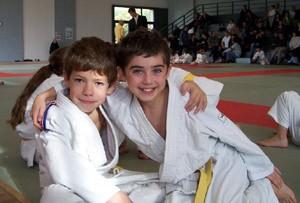 judo-moyen-1-web