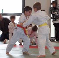 judo-moyen-2-web